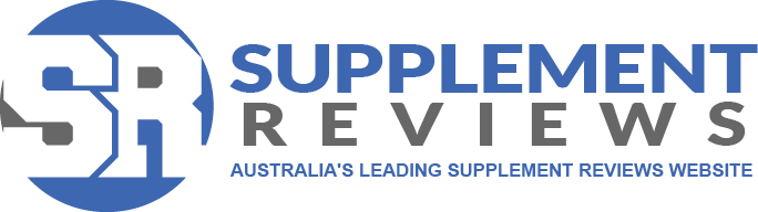 Supplement Reviews Australia
