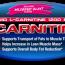 allmax-l-carnitine-liquid