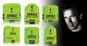 Arnold Series Collage(v2)