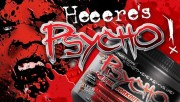 Scivation Psycho Banner