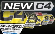 Cellucor_New_C4_Series