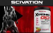 scivation-Xtend-GO