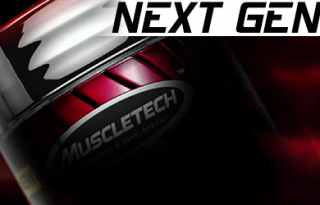 Muscletech-hydroxycut-next-gen