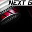 Muscletech-hydroxycut-next-gen