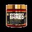 BSc-Hydroxy-Shred