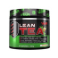 Body-war-lean-tea