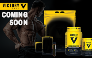 Victory_Labs_Coming_Soon