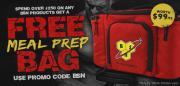 free-bsn-meal-bag